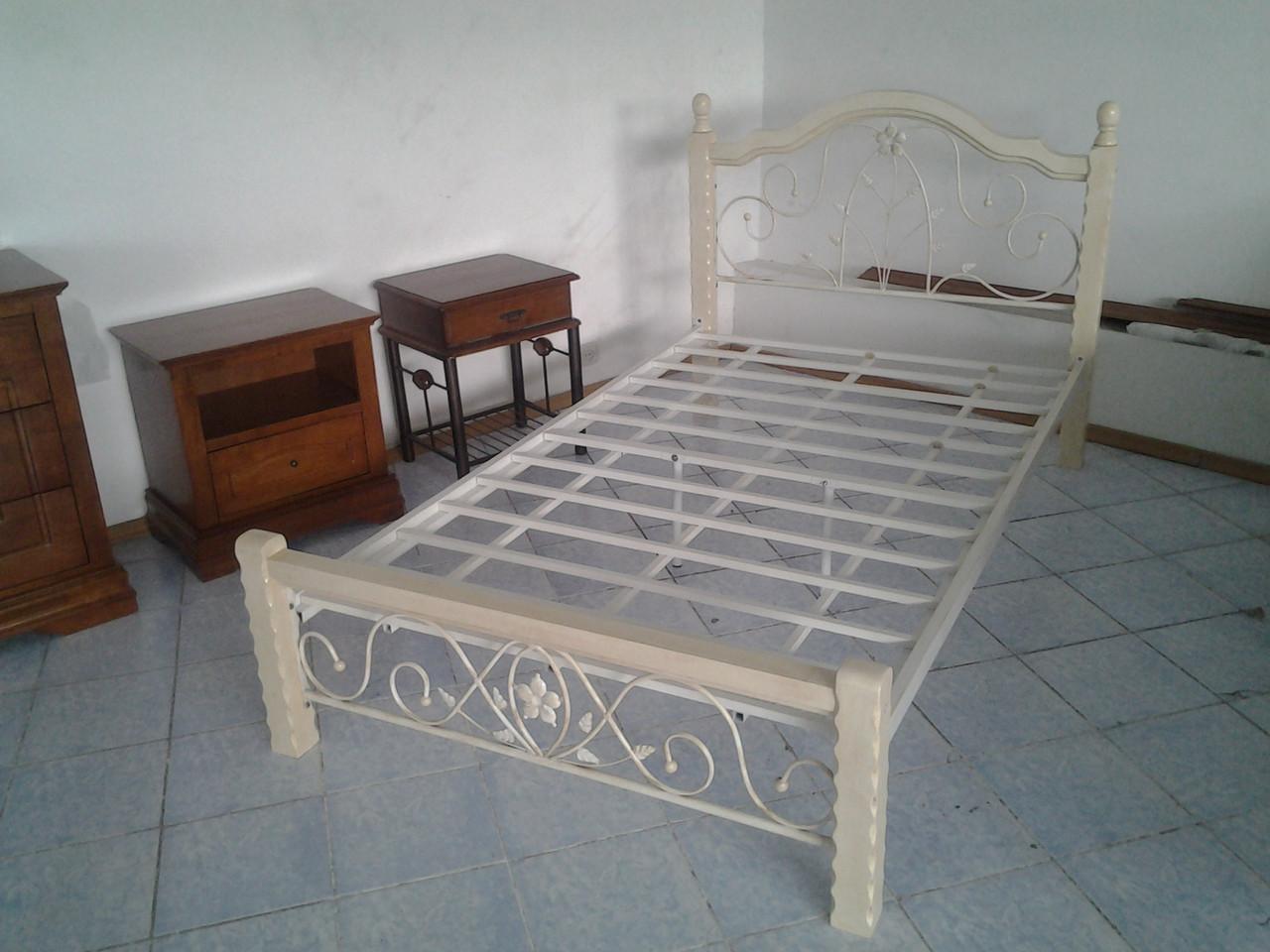 Выбираем каркас мебели для сна