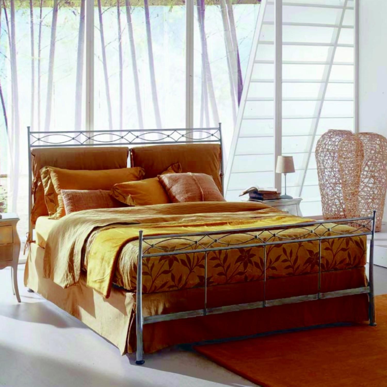 Выбираем мебель для сна