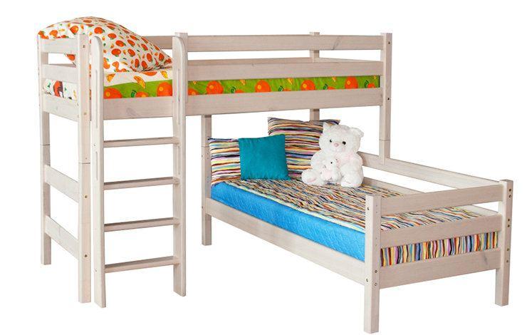 Выбираем модель мебели для сна
