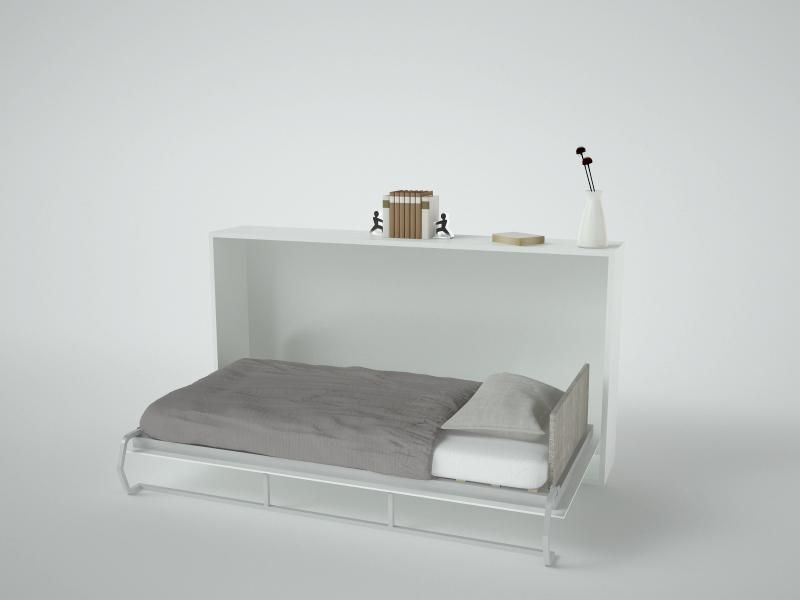 Выбор модели спального ложе