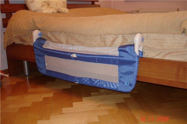 Защитный барьер для дивана