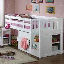 Детские кровати от 3-х лет