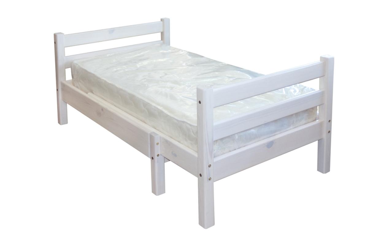 Детские кровати раздвижного типа