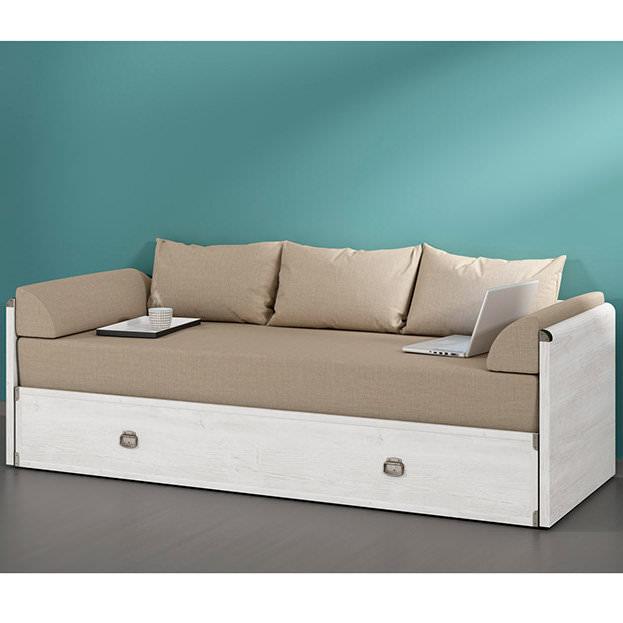 Диван-кровать для дома