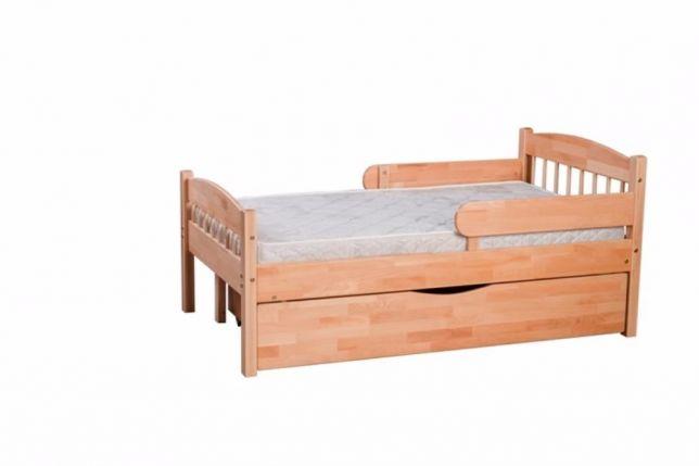 Использование растущей кровати