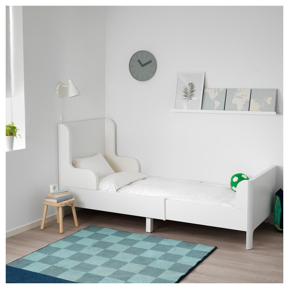 Использование современной мебели в интерьере