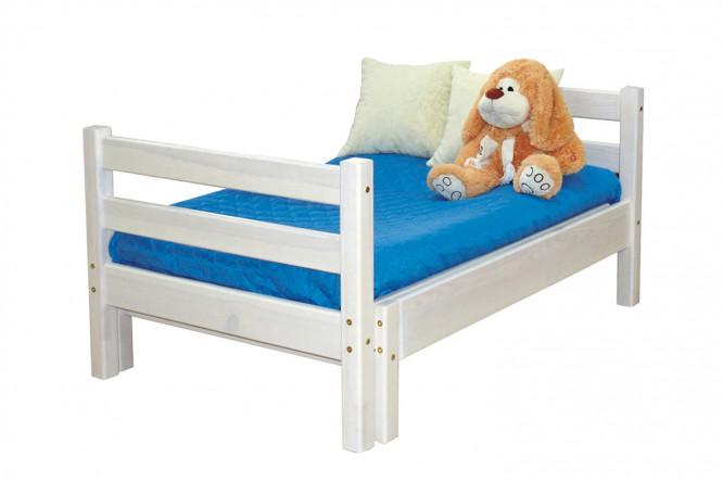 Кровать детская для удобного сна