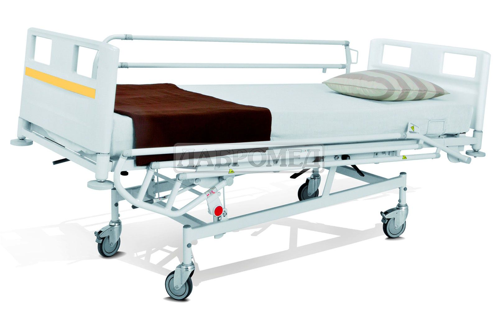 Кровать и дизайн