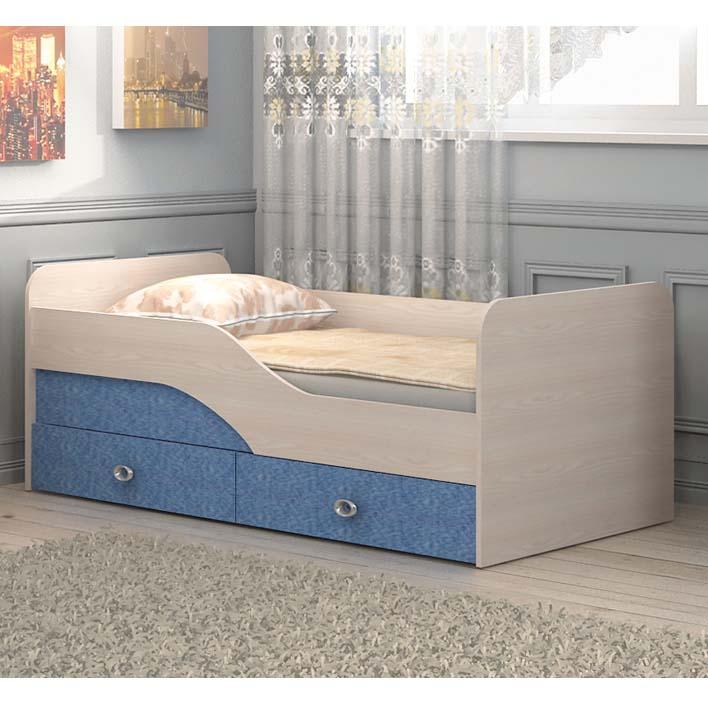Мебель для мальчика от 3 лет