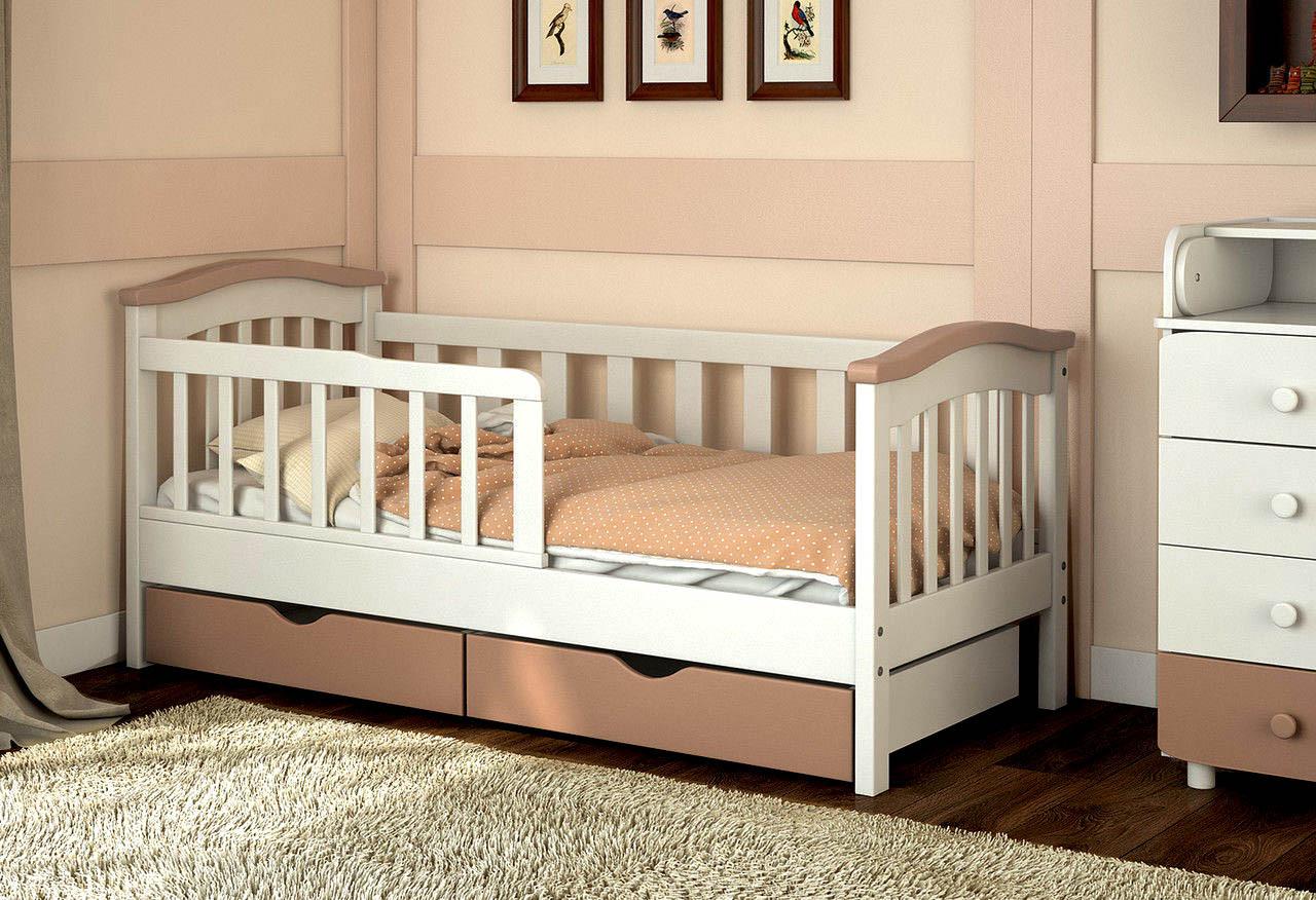 Мебель для ребенка от 3 лет