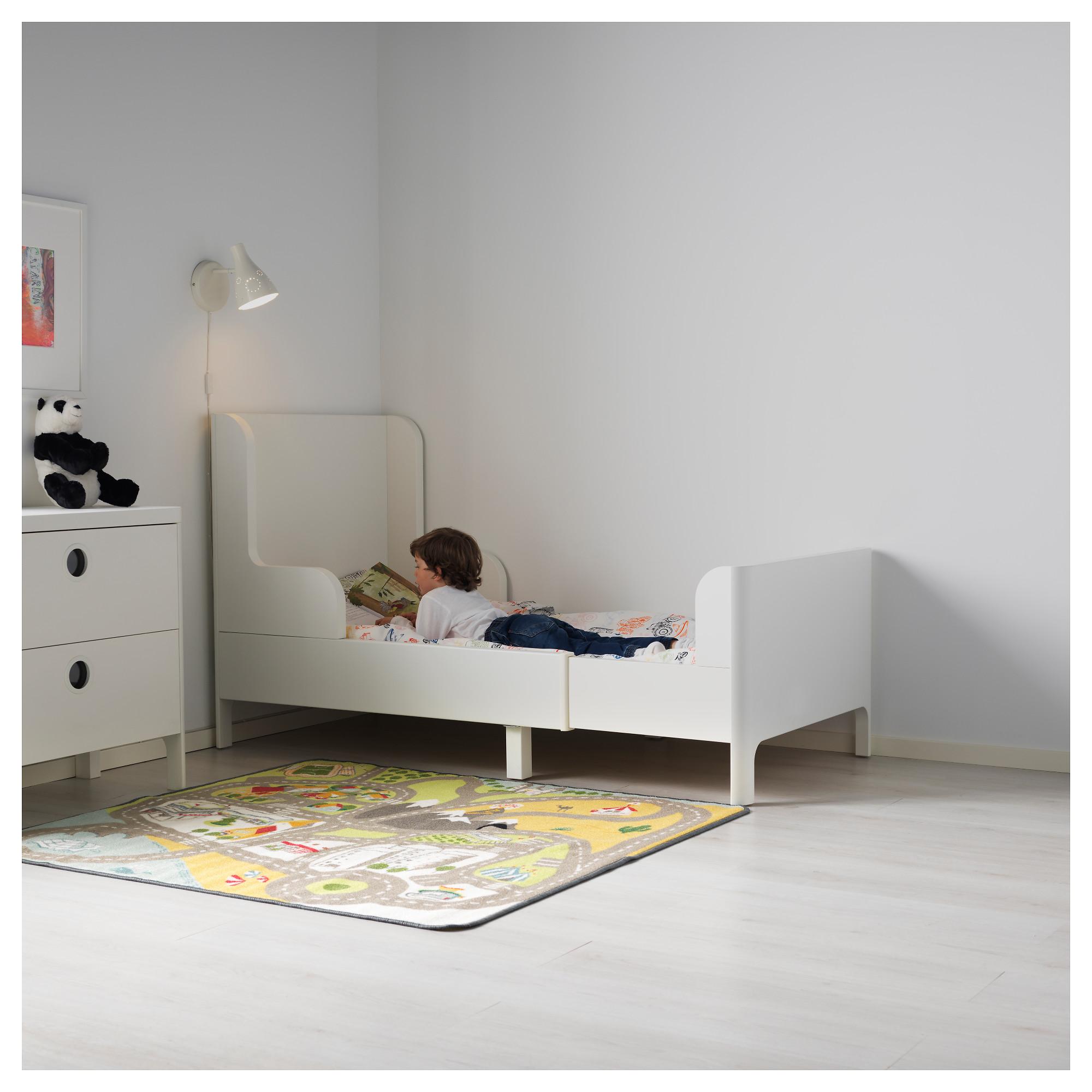 Обустройство современной детской комнаты