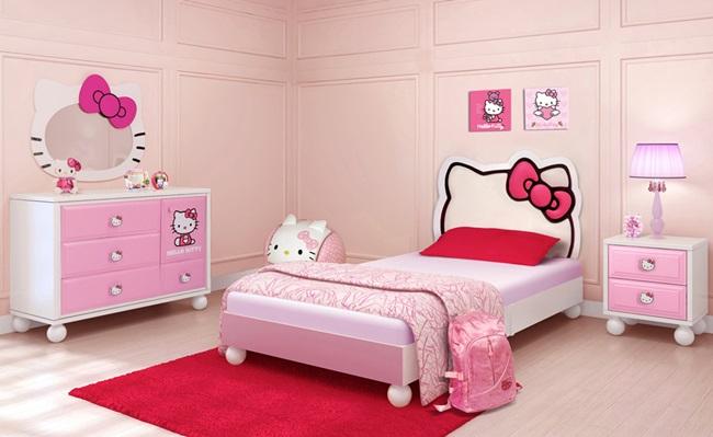 Оригинальная модель кровати