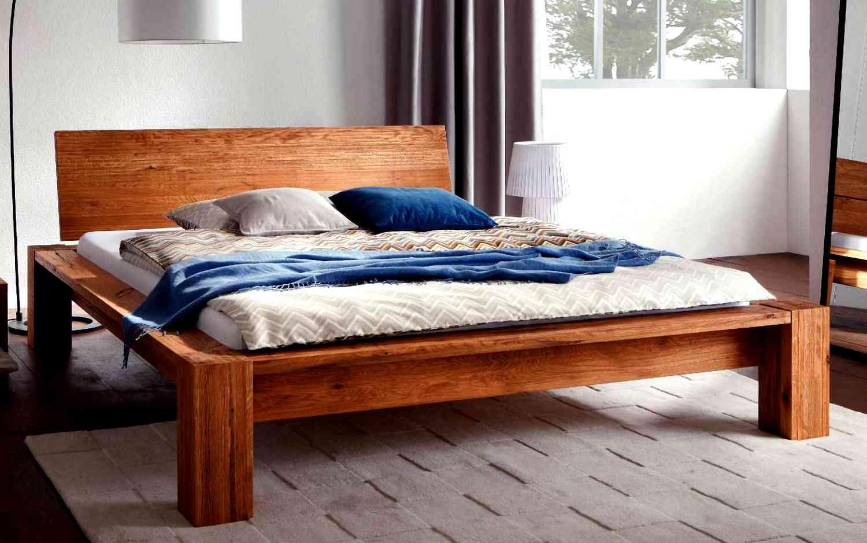 Сейчас доступно множество разнообразных кроватей