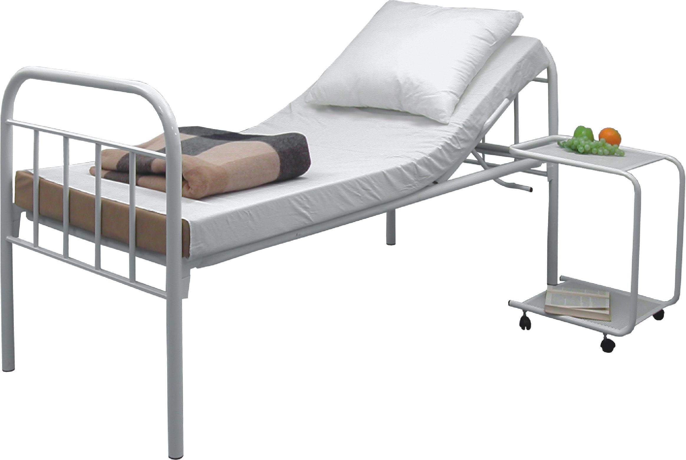 Специальные типы кроватей