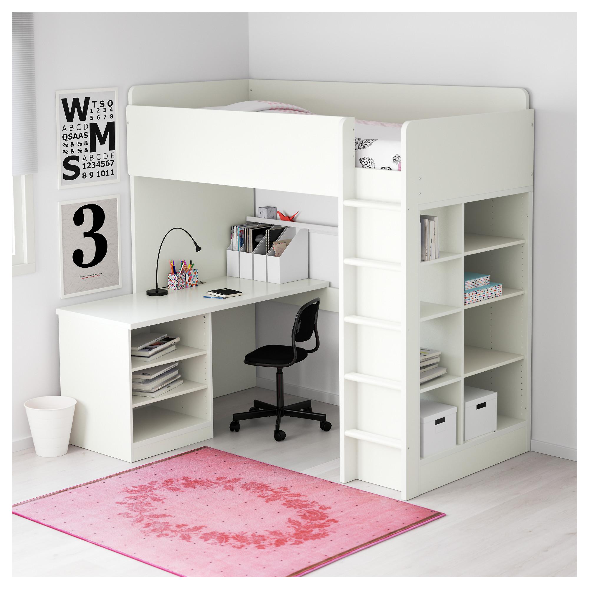 Стильный современный дизайн комнаты
