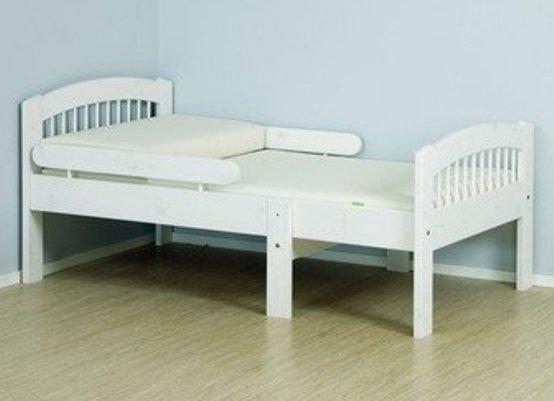 Выбор современного спального ложе для ребенка
