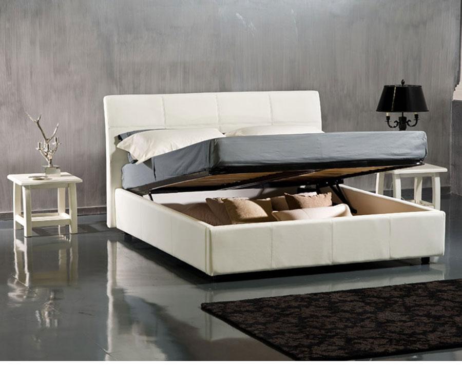 Диваны-кровати из массива бука