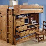 Дизайнерская деревянная