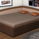 Что такое кровать-тахта