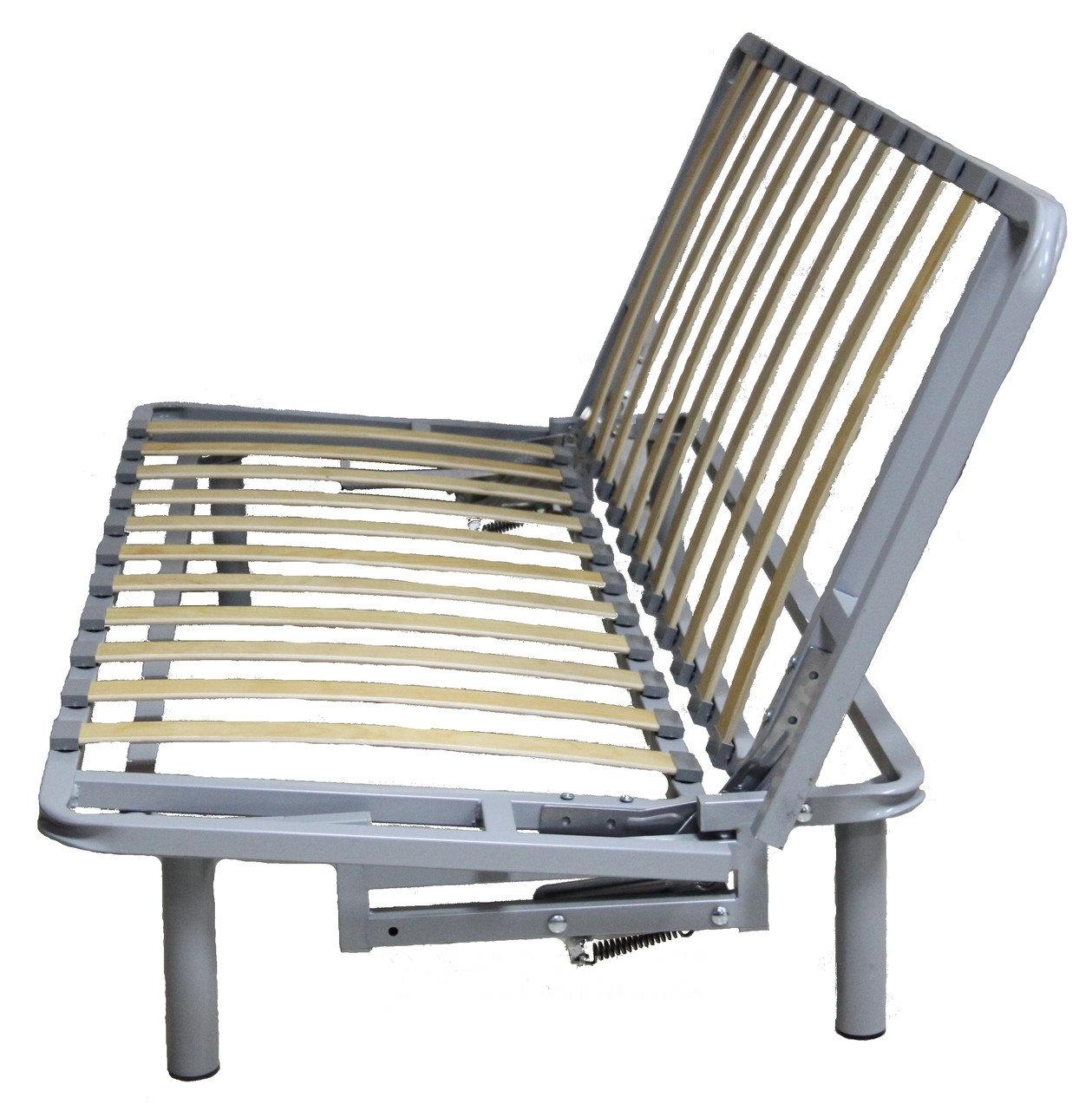 Каркас дивана с механизмом Клик-кляк
