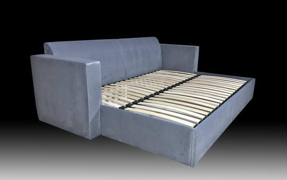 Критерии выбора дивана-кровати