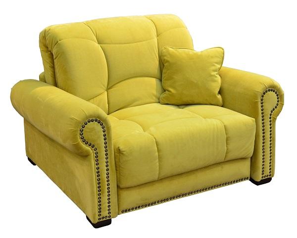 Кресло-кровать Восточный экспресс