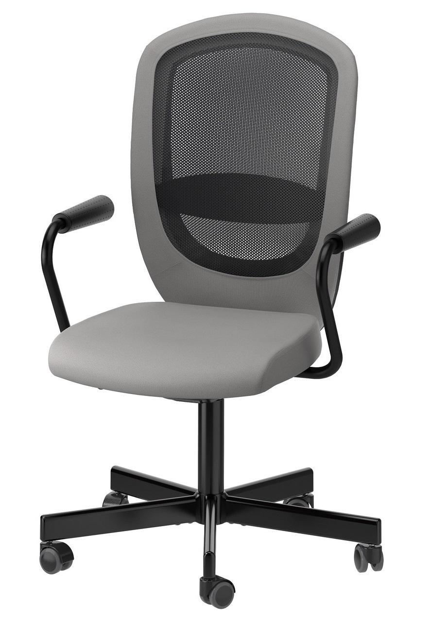 Кресло Flintan
