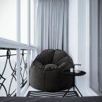 Кресло на балкон