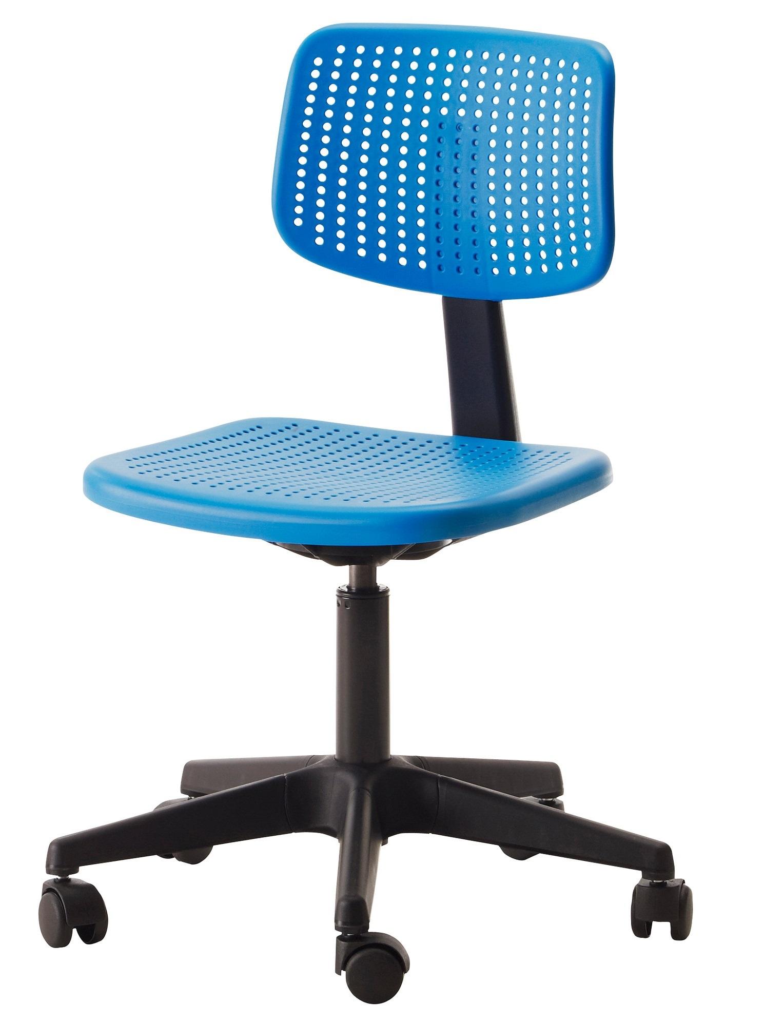 Кресло Alrik