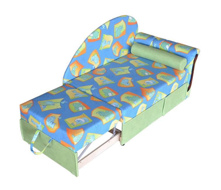 Детский диван Малыш