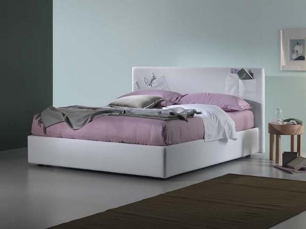 Кровать Dorelan