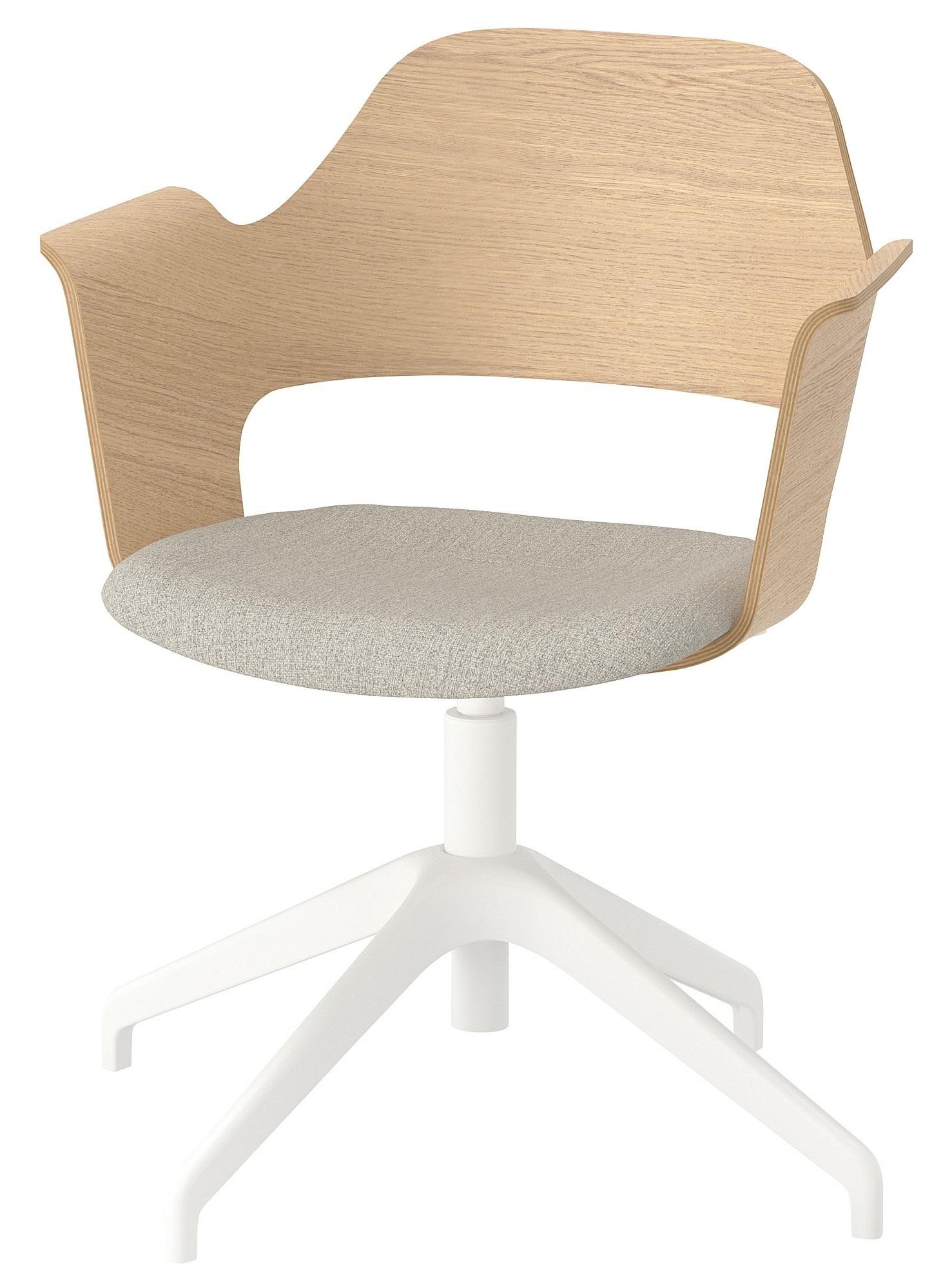 Компьютерное кресло Fjallberget