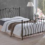 Французская кровать Frame