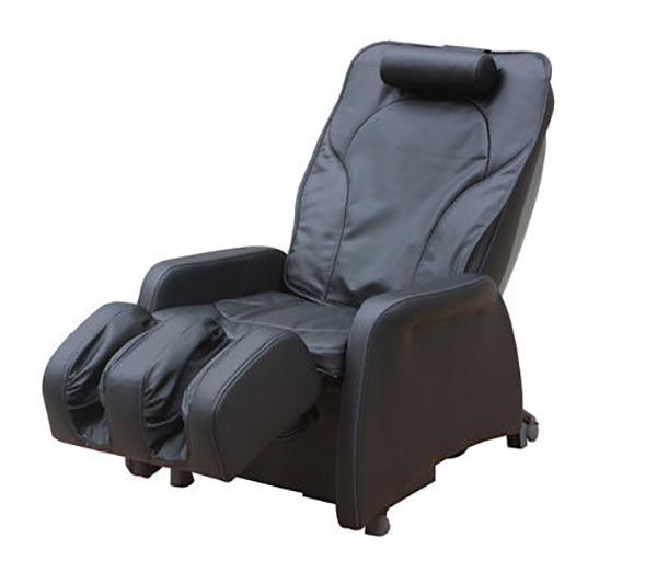 Кресла реклайнер с подогревом
