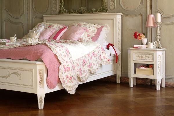 """Детская кровать """"Камея"""""""