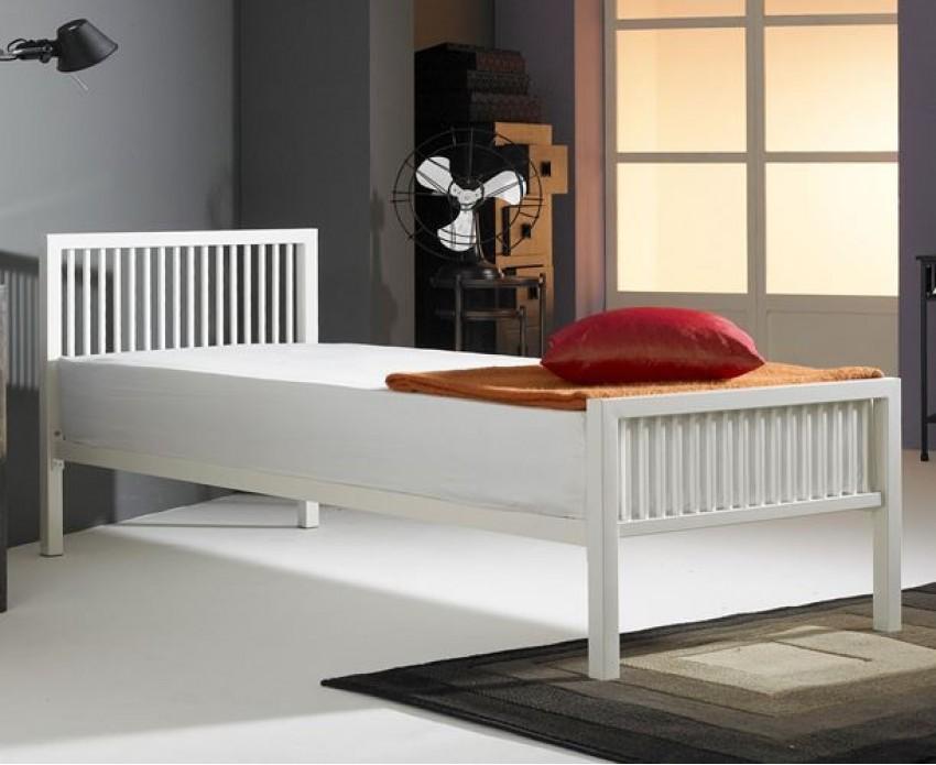 Кровать Alaska