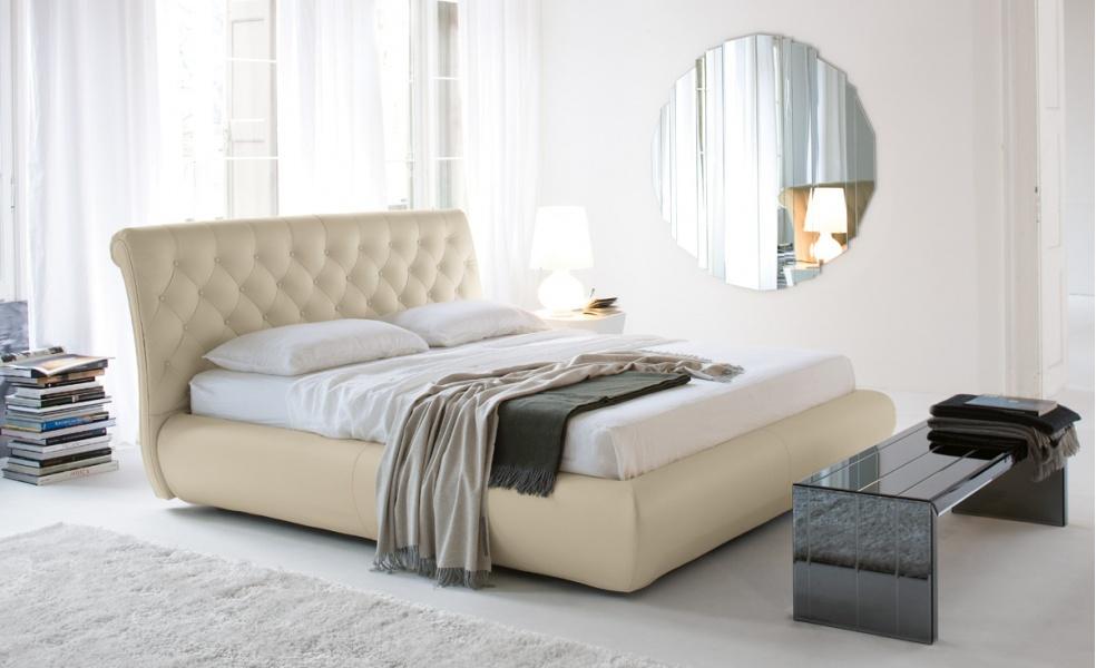 Кровать Alexander Formus