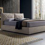 Кровать Allen Felis