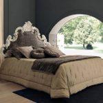 Кровать Bolzan letti Florence
