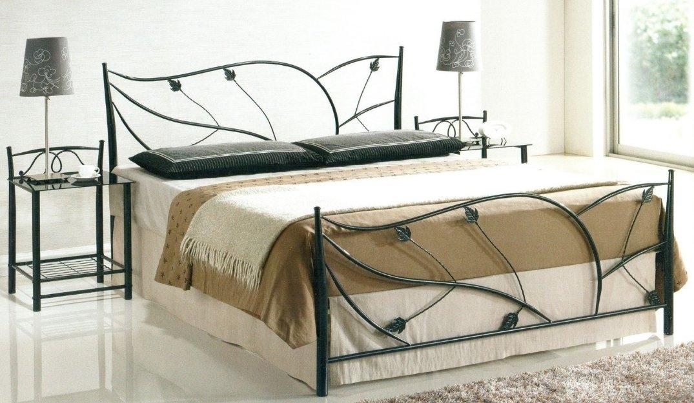 Кровать Лоза