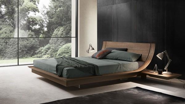 """Кровать """"Presotto"""""""