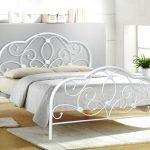 Кровать Queen Mattress