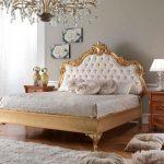 Кровать Vivaldi 160