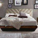 Кровать итальянская фирменная