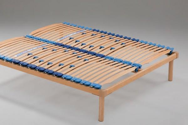 Кровать основание под матрац