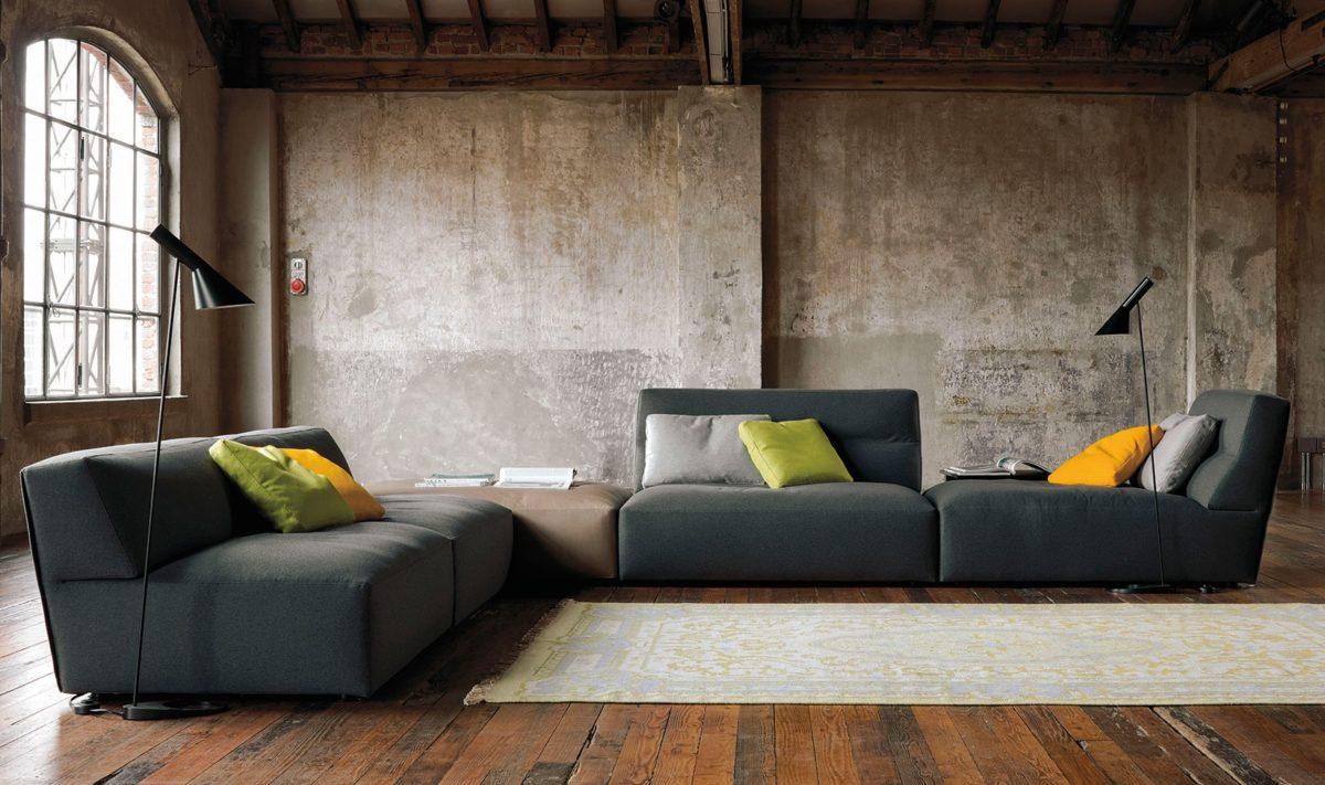 Крупногабаритная мебель