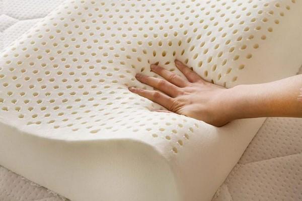 Латекс в диван
