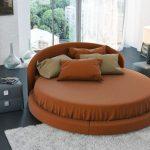 Модель для спальни