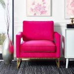 Модное кресло