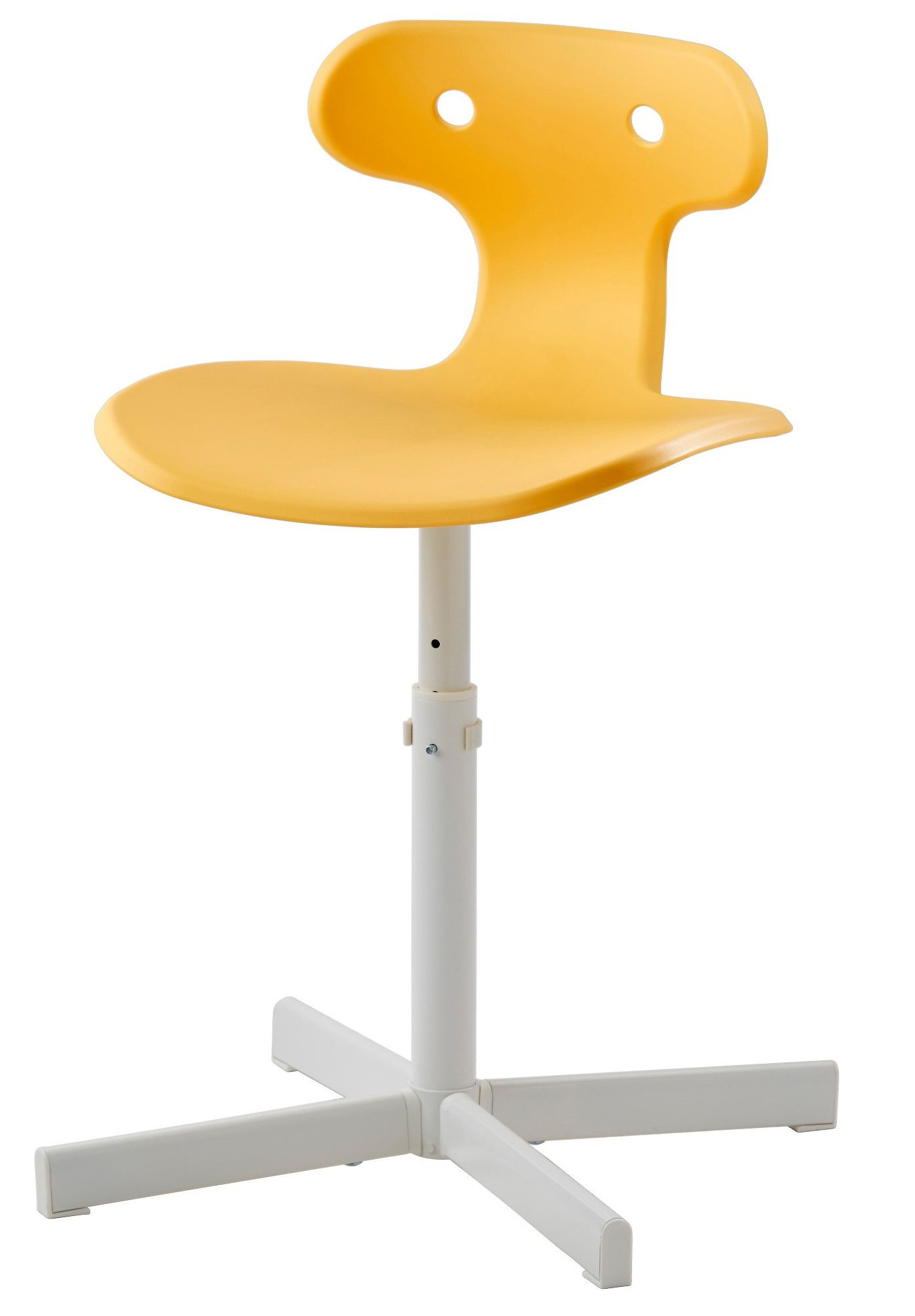 Кресло Molte